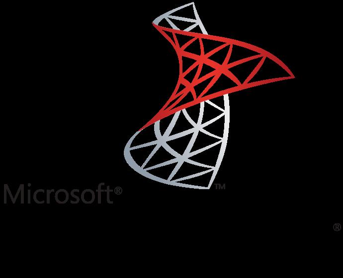 SQL Server (SSIS, SSAS, SSRS)
