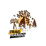 Trail Rando