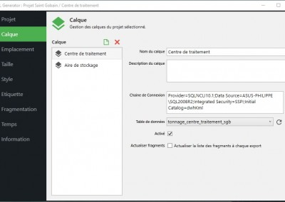 kml_generator_calque