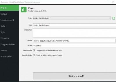 kml_generator_projet